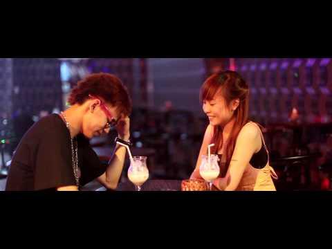 [MV HD 1080p] Anh Đã Nhìn Lầm Em - 203 ft Lợi Emo & Asa (RVN Band)