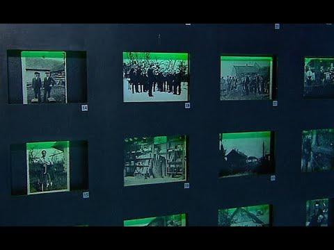Warsztaty dla nauczycieli w Muzeum Polaków Ratujących Żydów