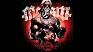Massiv-Track03-Gangster Entertainmentpark -Blut gegen Blut2