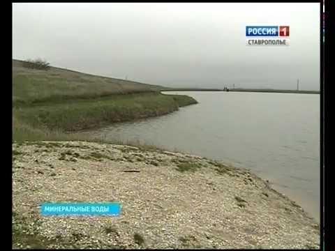 Кавказские Минеральные Воды 2017 вместе с Coral Travel - YouTube