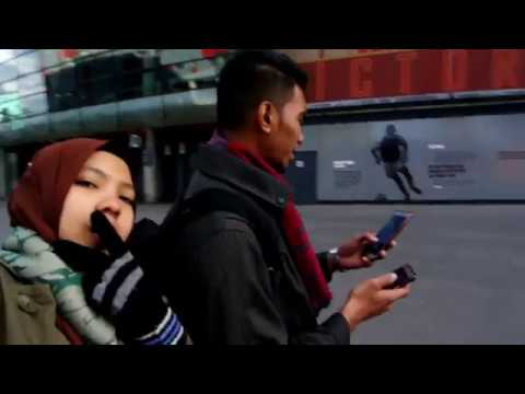LONDON UNITED KINGDOM 🇬🇧 | TRAVEL VIDEO