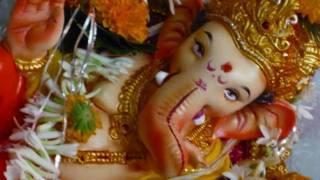 Download Hindi Video Songs - morya morya