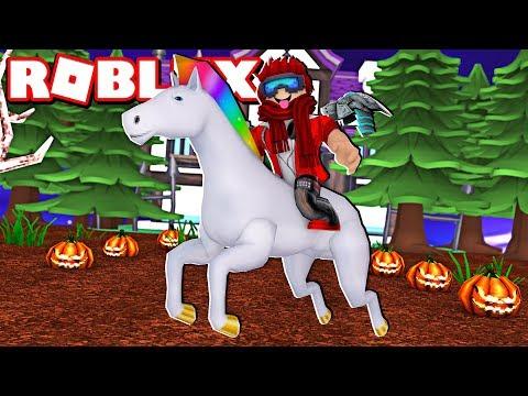 BEDSTE PET I SPILLET!? Pet Simulator #13