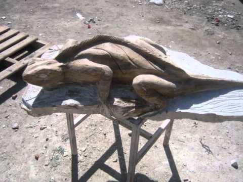 Onix y marmol tecali de herrera puebla mexico familia for Artesanias en marmol y granito