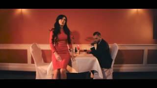 Spike - Daję Tobie Swoją Miłość [Trailer]