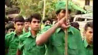 muslim league song-3