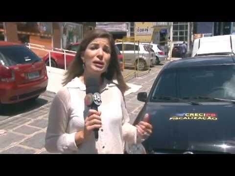 OPERAÇÃO MERCADO IMOBILIÁRIO