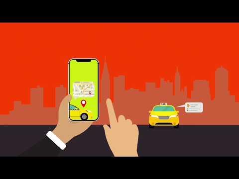 Cabs Lanka Promotion - Tamil