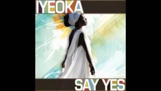 Iyeoka This Time Around