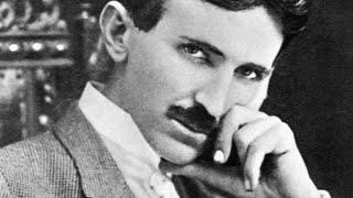 The Little-Known Truth Ab๐ut Nikola Tesla Revealed