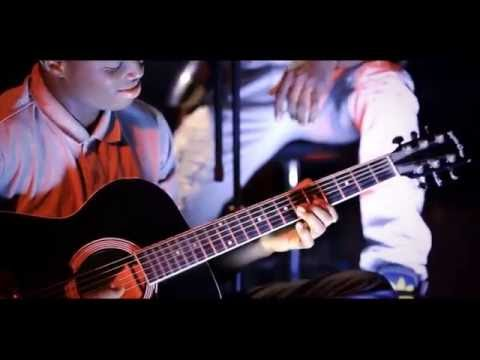 Bishi Olufunmi Acoustic Cover
