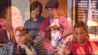 DMassiv-Ariel-Giring & Momo - Esok Kan Bahagia