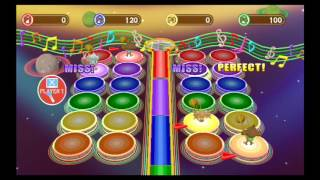 Awesome Saturdays Episode 27: MOAR Monkey Ball Banana Blitz