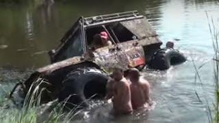 offroad 4x4 hard mudding deep mud full time 4wd 4х4 оффроад уаз улет,ржач,веселуха