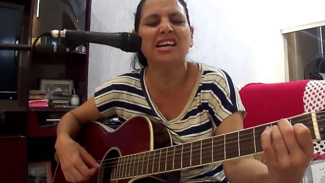 Download Hino A Formosa Jerusalém 26 harpa cristã.