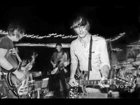 Brian Jonestown Massacre - Not If You Were The Last Dandy On Earth