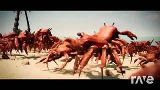 Roblox Audio Crab Rave - Roblox Hackers