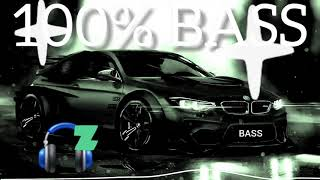 Best Car Music Mix 2019 🎃 Bass Boosted 🎃 Songs For Car,Bounce,100% Bass 🔥✔2019