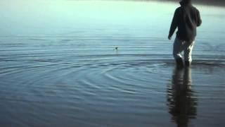 Ловля щуки руками в Мурманской области.(оз.Симбозеро,ловля щуки руками ))), 2013-06-22T00:24:03.000Z)