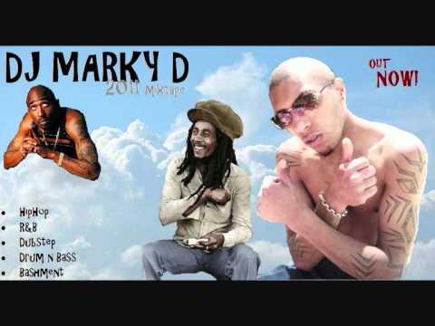 Drake Marvins Room Remix Aaliyah Amp Chris Brown