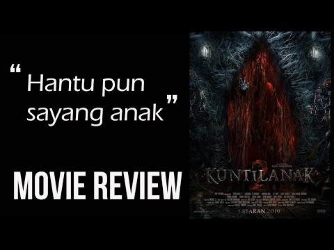 kuntilanak-2-|-movie-review-(hadamproject)