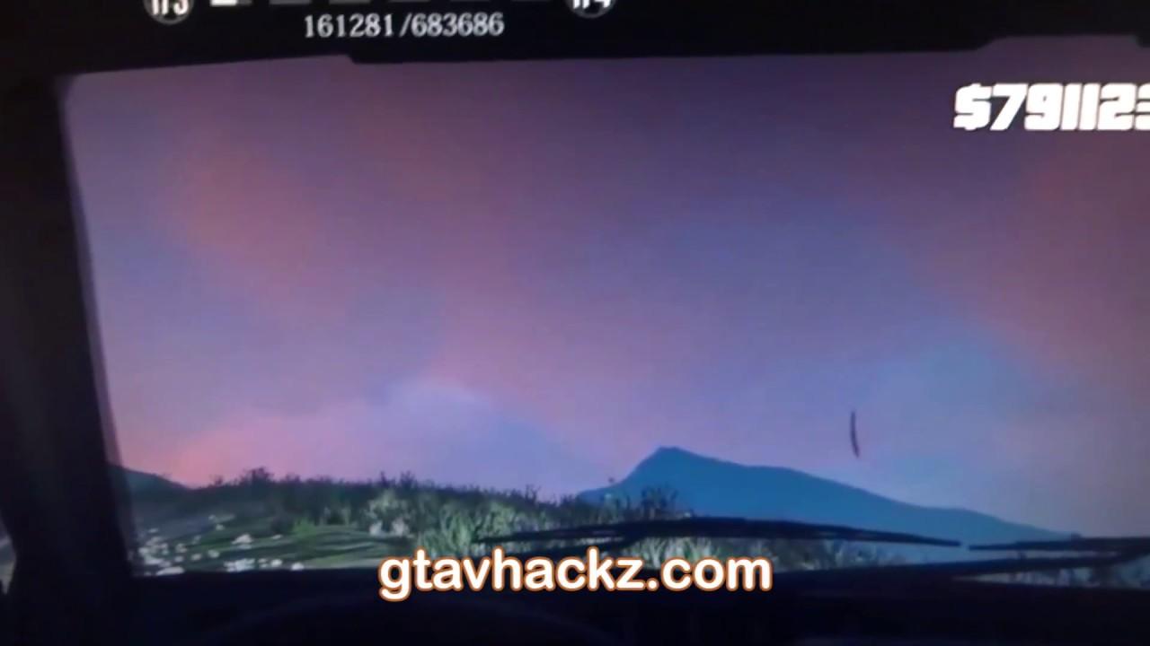 Image Result For Gta V Hack And Cheat Gta V