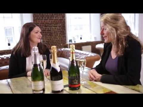 wine article Bluff to Buff English Sparkling Wine Vs Champagne Everything You Need to Know