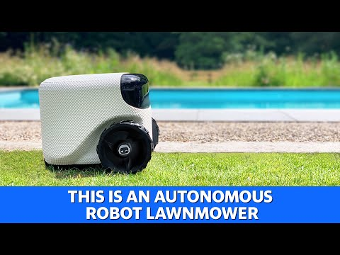 robot-lawnmower-mows-your-lawn-for-you
