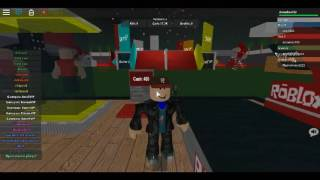 i cat dow it/roblox jal brack
