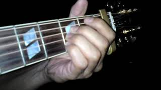 Cherpen Band-Pasti Akustik Cover