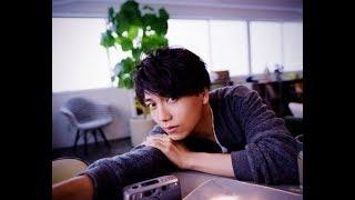 山崎育三郎>キャリア初のライブツアーをWOWOWで放送(まんたんウェブ)