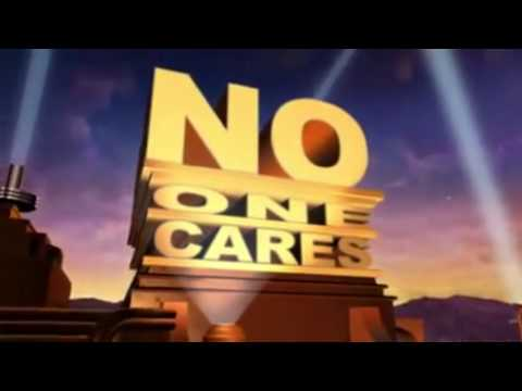 No One Cares - Shitty Flute Version - 21st Century