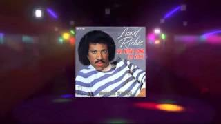 Lionel Richie - All Night Long (All Night) (Maxi Extended Rework Edit) [1983 HQ]