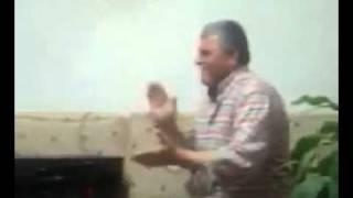 SensizSesli.Com - Alex Penaltıyı Kaçırıyor Amca çıldırıyor (Komik)