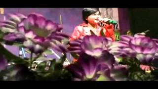 Dil hai chota sa, choti si asha performed by Rai