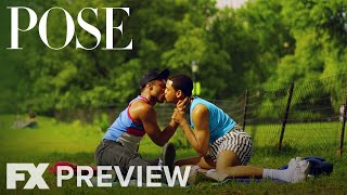 Pose | Season 1 Ep. 8: Mother Of The Year Preview | FX