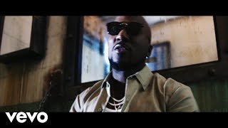 Jeezy - MLK BLVD (Official Video)
