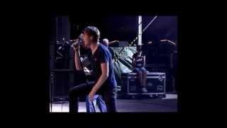 Madsen - Das Muss Liebe Sein [Live @ Highfield Festival 2010]