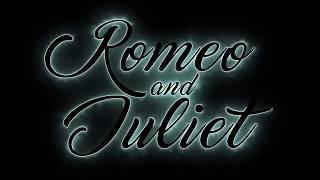 Romeo & Juliet Death Scene | School Project