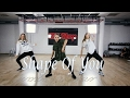 ED SHEERAN Shape Of You Choreography Krystian Pieloch MasterKids Kamil Brzostowski mp3