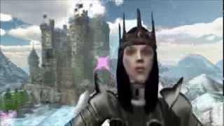 The Battles of King Arthur Trailer