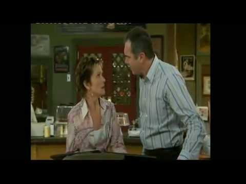 Neighbours:Two Libbys Sketch