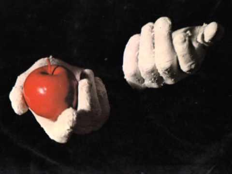 Sam Apple Pie - Sometime Girl (single)