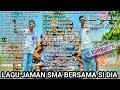 Musik pop masa SMA || Pop indonesia tahun 2000 an || lagu kenangan MP3