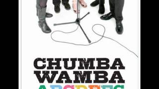 Watch Chumbawamba Dance Idiot Dance video