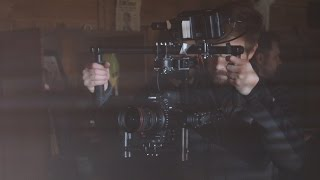FRES | Ryan Booth on Cinematography! thumbnail