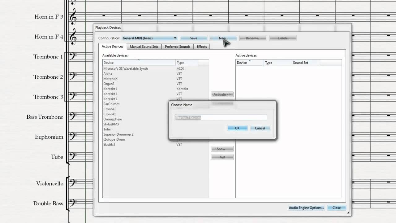 sibelius 7 keygen free download