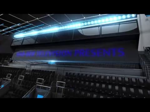 Har-Ber High School Basketball | Har-Ber vs. Springdale