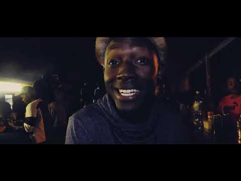 Headmasta-Vrrrr pha(official music video)
