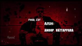 Manju Warrier Malayalam Full Movie | Super Hit Entertainer